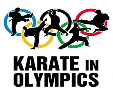 karate-into-olympics-2020-300x300_000