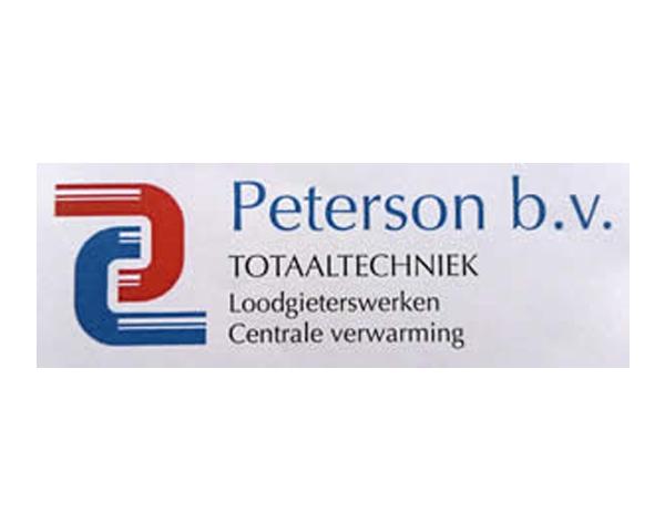 Peterson Totaaltechniek BV