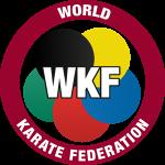wkf-logo-D478F97C50-seeklogo.com